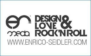 www.enrico-seidler.com