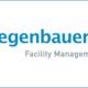 Gegenbauer Service GmbH