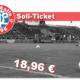 VfL Soli-Ticket