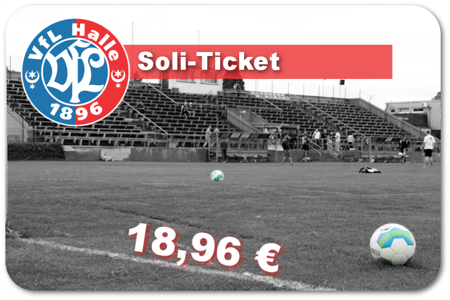 VfL Soli-Ticket