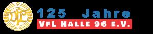 VfL Halle 96 e.V.
